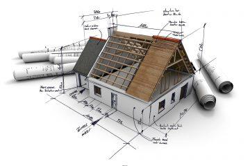 Акт процента готовности объекта недвижимости